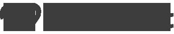4 Paws Vet Logo